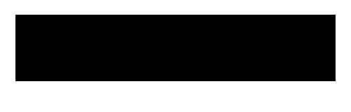 Neuzwei Logo (Retina)